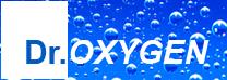 Dr. Oxygen